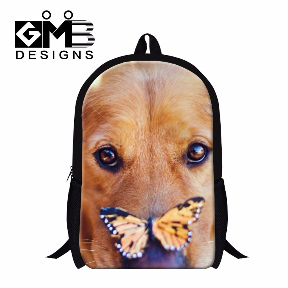 Popular School Bags Puppies-Buy Cheap School Bags Puppies lots ...