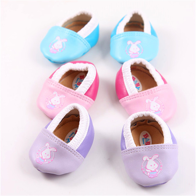 033a01af3222c US $5.99 |3color Pink Blue Purple Doll Shoes Wear fit 43cm Baby Born zapf,  Children best Birthday Gift -in Dolls Accessories from Toys & Hobbies on ...
