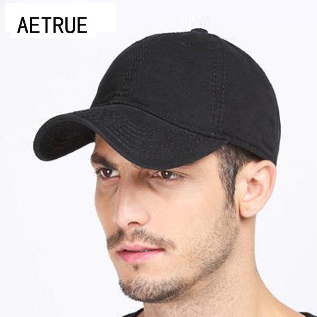 2018 SnapBack hombres gorra de béisbol marca masculina SnapBack CAPS  sombreros para hombres gorras casquette chapeau 9c3d63fcbc0