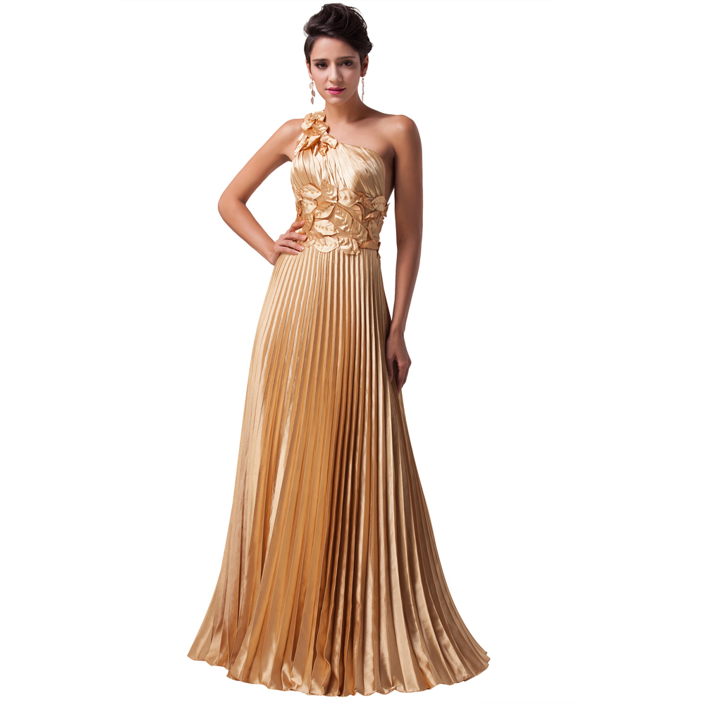 Model Womens Gold AllOver Sequined Sheer Long Sleeves Bodycon Club Dress