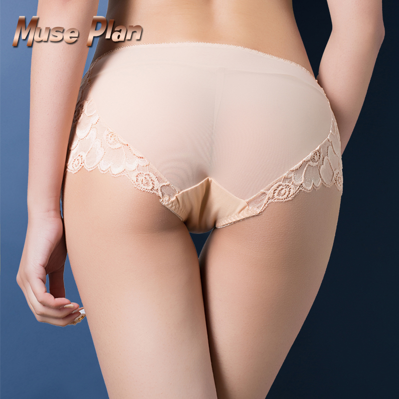 Online Get Cheap Womens Underwear Cotton -Aliexpress.com | Alibaba ...