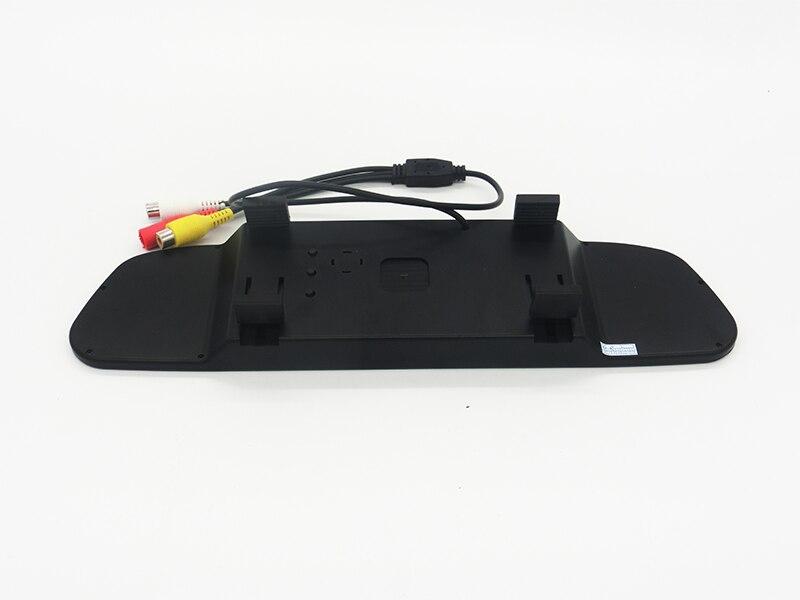 CIMG6585-1
