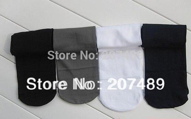 Оптовая продажа розничная мужской мальчик мужская мягкий бархат весна лето главная тонкие носки 4 варианта цвета whcn