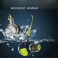 Mifo morul u5 plus ipx7 impermeable auricular bluetooth auricular magnética auriculares inalámbricos auriculares deportes auricular bluetooth