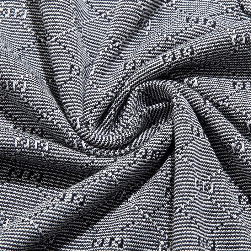 2019 summer short sleeve knitting polo shirt men clothes argyle fashions polos tee shirts pol cool mens clothing poloshirt 800
