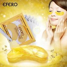 Mask Anti Dark Circle Anti-Puffiness Cream
