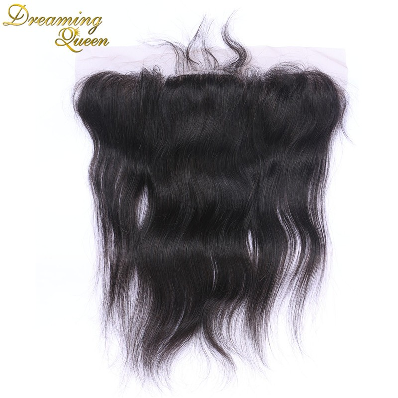straight hair with silk base 13x4 closure (15)