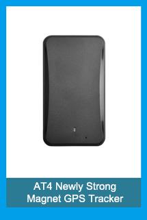 concox qbit недавно мини-персональный диапазона квада GPS голос мониторы в режиме реального времени автомобильный GSM и GPRS дети трекер локатор GSM и устройства слежения сос