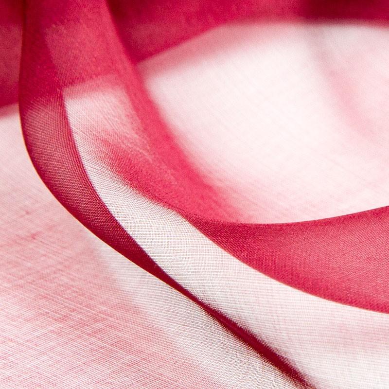 silk-scarf-01-3