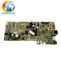 Free Shipping Original L355 Brand New Mainboard Formatter Board For EPSON L355 Mother Board Logic Board