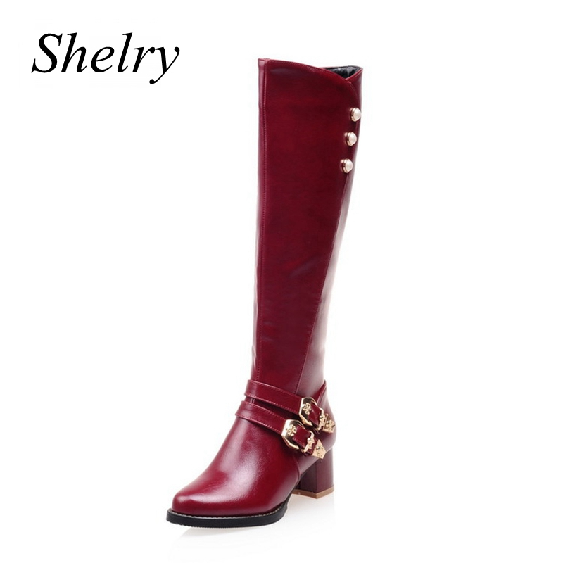 Innovative Download Fashion Winter Boots For Women Ankle