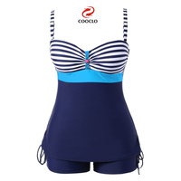 New Arrival One Piece Outstanding Women Sexy Swimsuit Good Quality Plus Size Girl Swimwear Bathing Suits