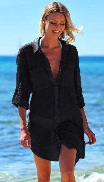 Seafolly-Beach-Shirt-Blue-R2b(2)