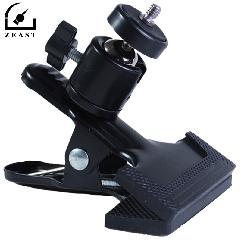 Multifunctional Laser level Clamp Holder For 2 Lines Laser Level with 1/4'' adapter Grip Mount Stand Tripod Bracket kacytoolscp001 holder adapter clip krab grip mount stand tripod bracket for camera flash light clamp laser level measuring tools