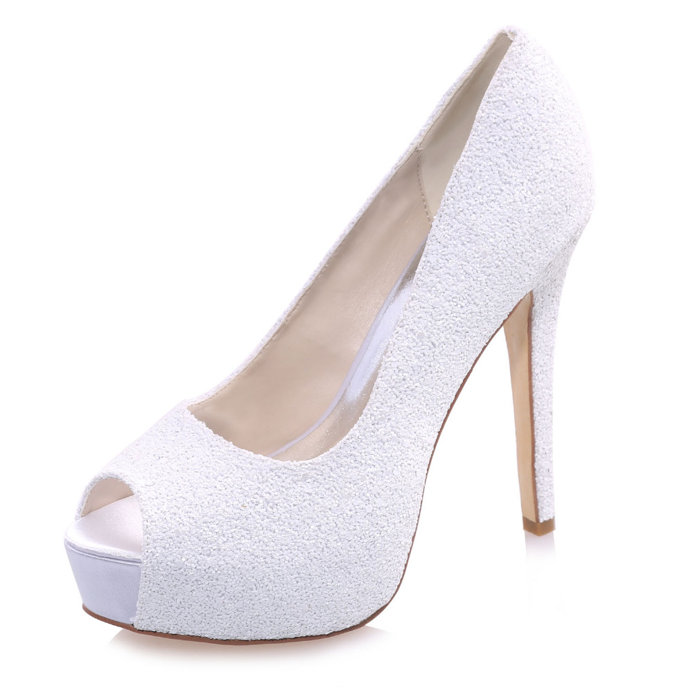 Compare Prices on Simple White Shoes- Online Shopping/Buy Low ...
