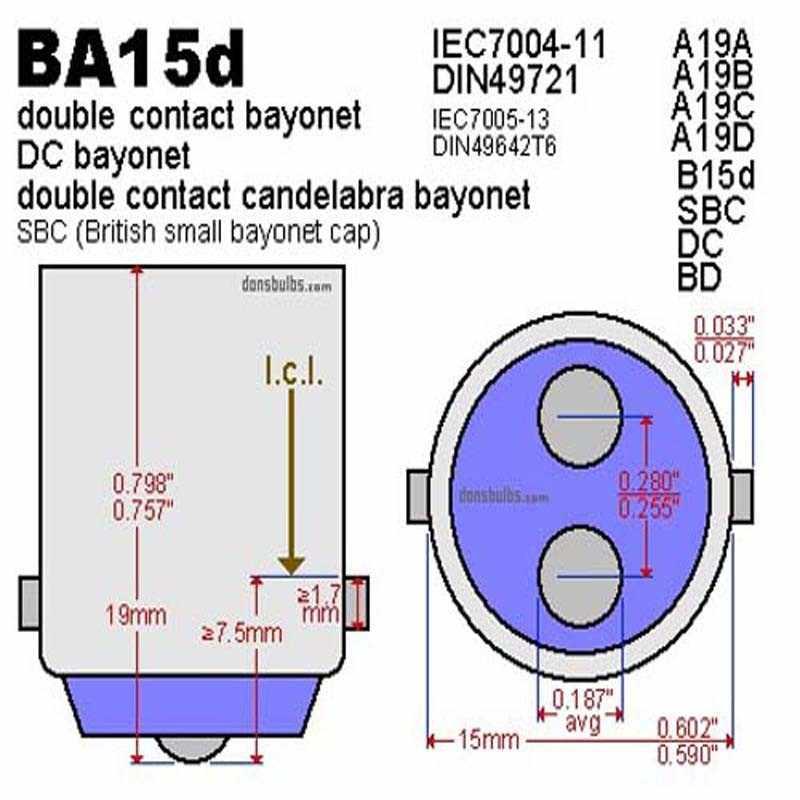 Yüksek kalite 5050 12/24VAC/DC 5W BA15D led yat tekne gemi lambası ampuller, 1142 24V led uyarı sinyali ışıkları ücretsiz kargo 5 adet/grup