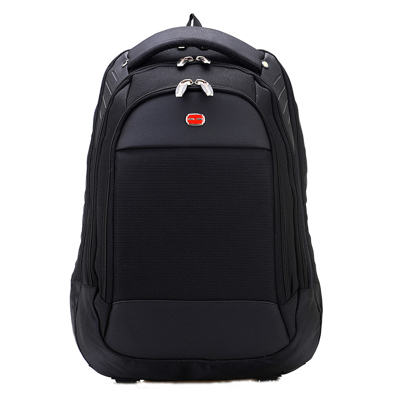 Compare Prices on Best Waterproof Backpack- Online Shopping/Buy ...