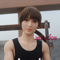 life size silicone male dolls,sex doll for gay man,solid love doll for women,big Penis Real experience,better price nice choice