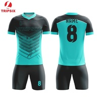 2019 New Style Sublimation Soccer Jersey Any Color Can Be Customized Free Shipping Full Sublimation Team Jerseys