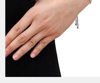 качество циркон ножные браслеты браслеты питания новинка 2016 украшения для тела АЛТ-А45