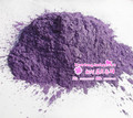 Free Shipping 100% natural purple pearl pigment mica powder for make up 50g/lot