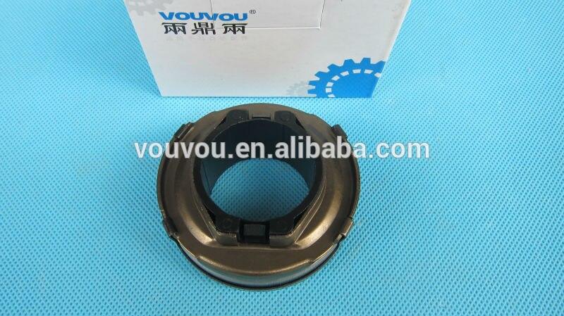 clutch release bearing L301-16-510 for mazda 3 2.0L mazda 5 2.0L