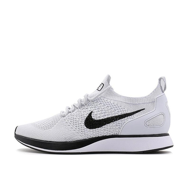 a07b60eae498 Προϊόν - Original New Arrival Authentic Nike AIR ZOOM MARIAH FLYKNIT ...