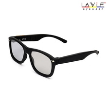 Smart Original Design Magic Sunglasses LCD Polarized Lenses Adjustable Transmittance Darkness with Liquid Crystal Lenses LCD-05