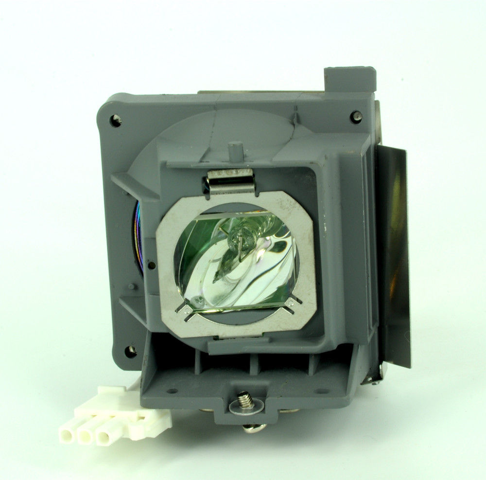цена на Inmoul replacement projector lamp MC.JL811.001 for ACER P1185 P1285 P1285B S1285 X1185 X1185N X1285 X1285N