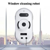 PAKWANG W5 Robot Window Glass Cleaning Window Treasure Robot