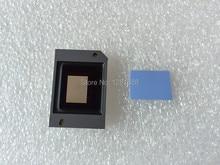Original DLP projectors 8060-6038B DMD chip for sharp XR50S