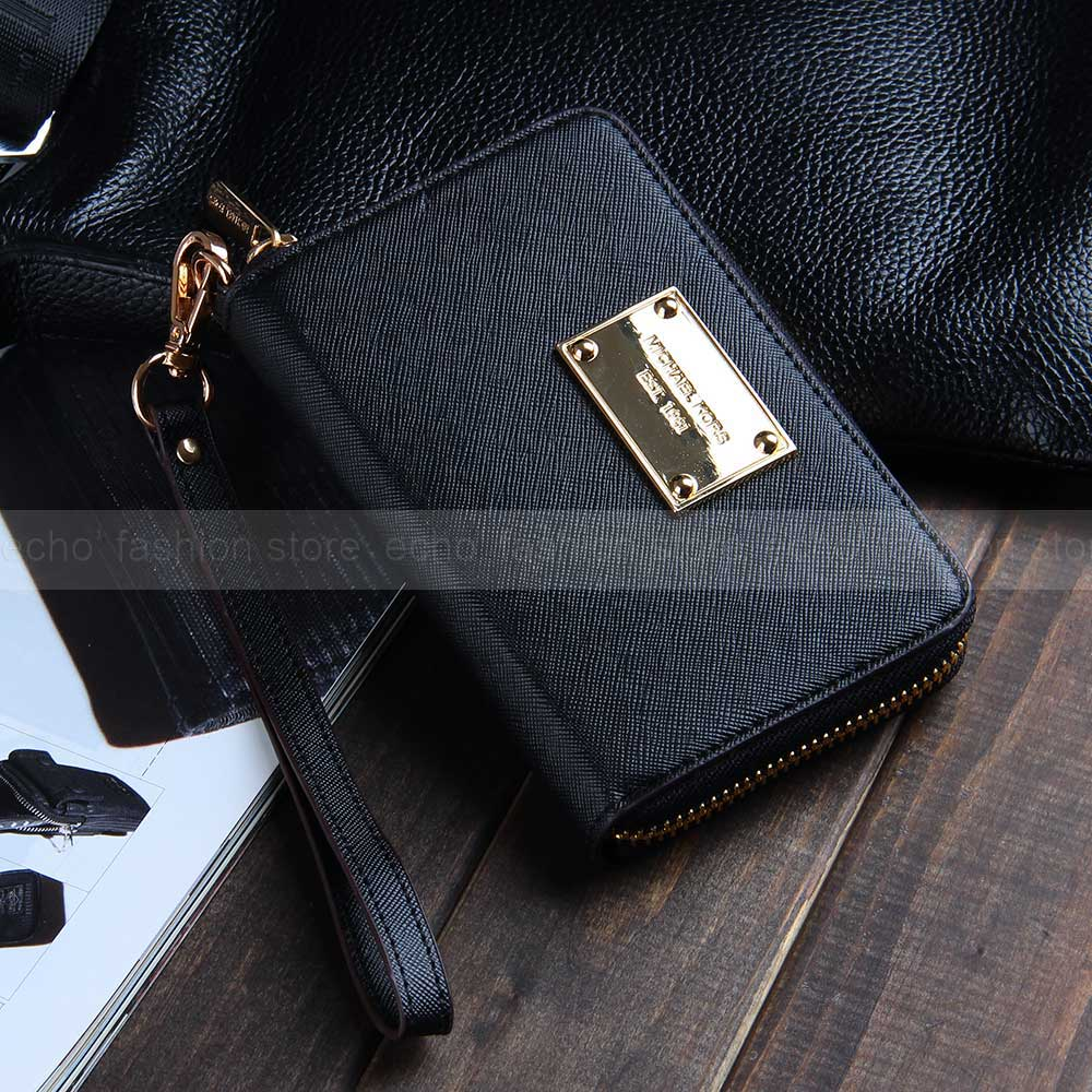 iphone 5 designer cases luxury brand designer leather wallet cover for apple 6279