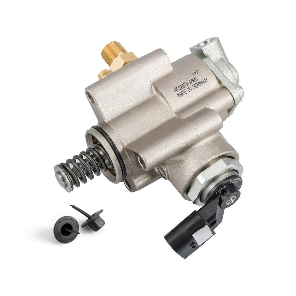 oem high pressure fuel pump for audi a3 a4 tt 2 0t vw eos golf jetta passat bpy 06f127025b h j m k l 7060320 70603204 [ 1000 x 1000 Pixel ]