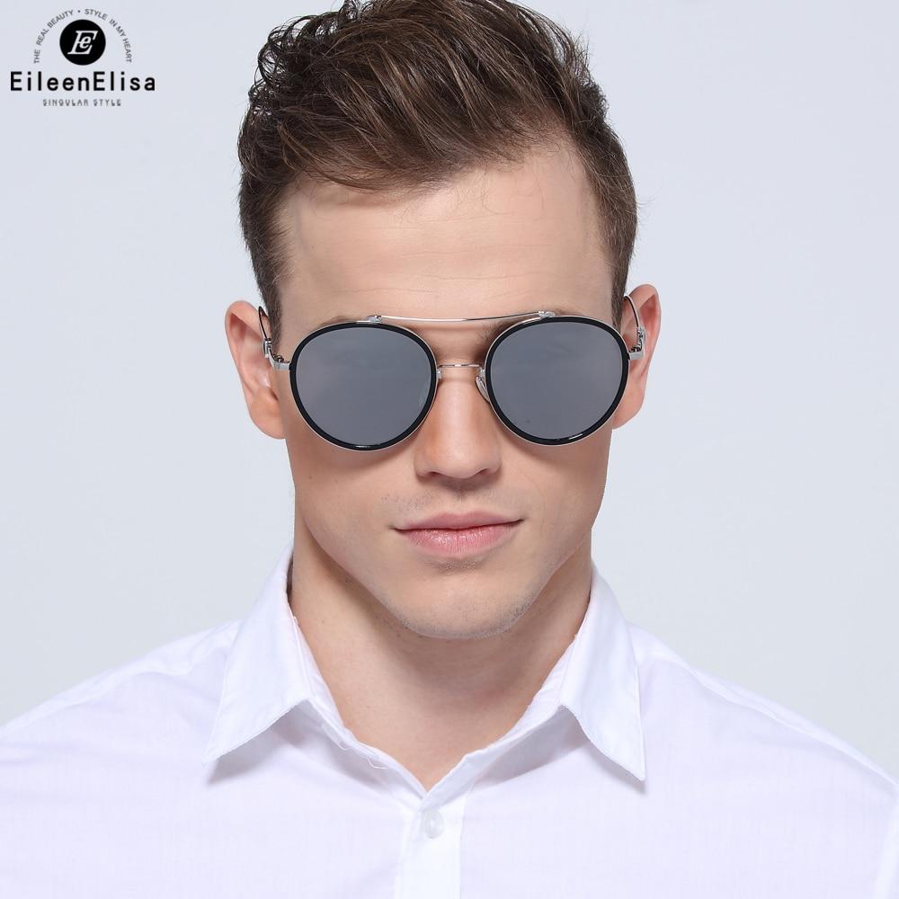 designer glasses womens btn8  designer glasses womens