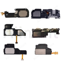 Loudspeaker Loud Speaker Sound Buzzer Ringer Flex Cable For Huawei P8 P9 P10 P20 Lite Pro Plus best friend girlfriend boyfriend silicone soft case for huawei p8 p9 p10 p20 p30 lite pro p smart z plus