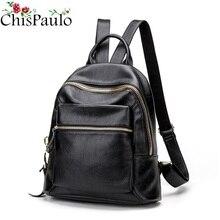 Известные бренды Дизайнер Высокое качество воловья Пояса из натуральной кожи Kanken Рюкзаки для подростков Обувь для девочек Школьные сумки Сумки на плечо N010
