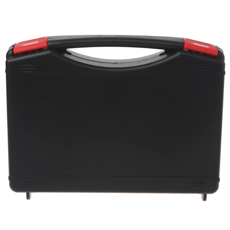 Repair Tool Storage Case Utility Box Container For Soldering Iron
