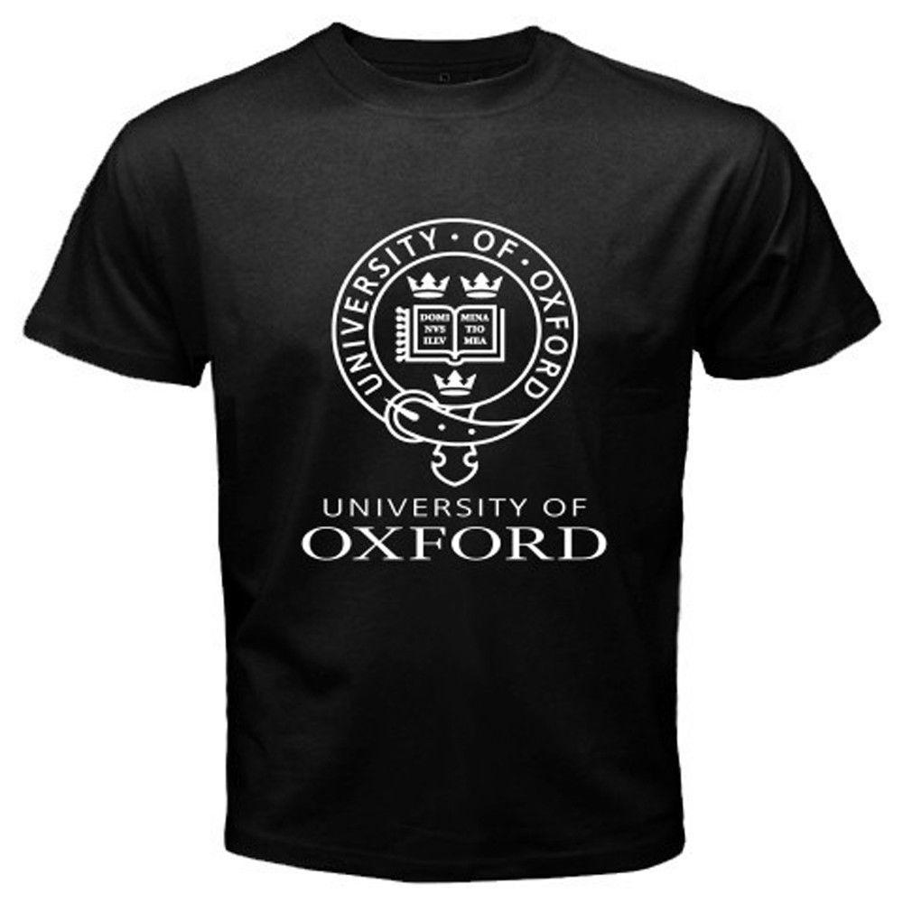 Designs contoh baju t shirt design baju berkolar shirt berkolar - Shirt Design By Elebea For Promo T Shirt Design 58199 Designs Contoh Baju T Shirt