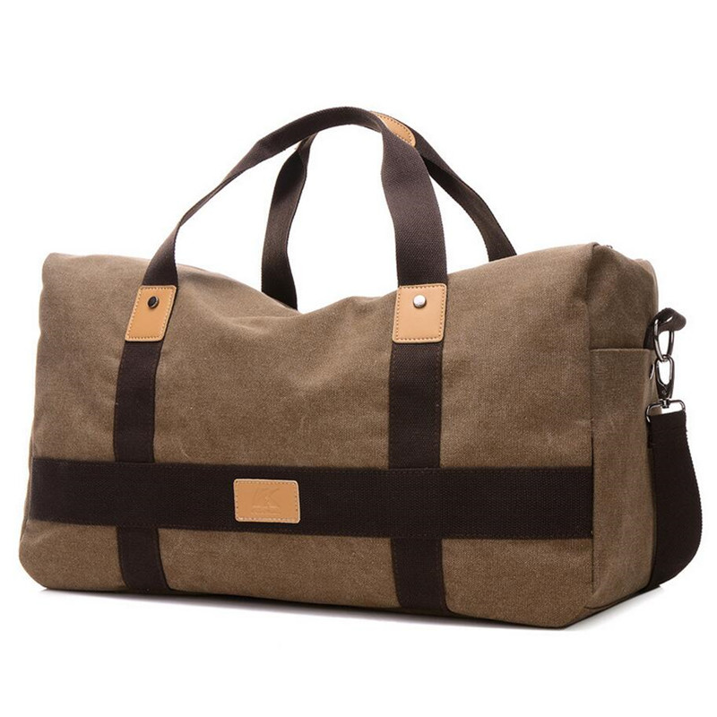 2016 High Capacity Canvas Handbags briefcase Men Messenger Bags Vintage Business Bag Crossbody Bags Laptop Shoulder