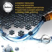 Diesel Fuel Saver Additive, Diesel Injector Cleaner
