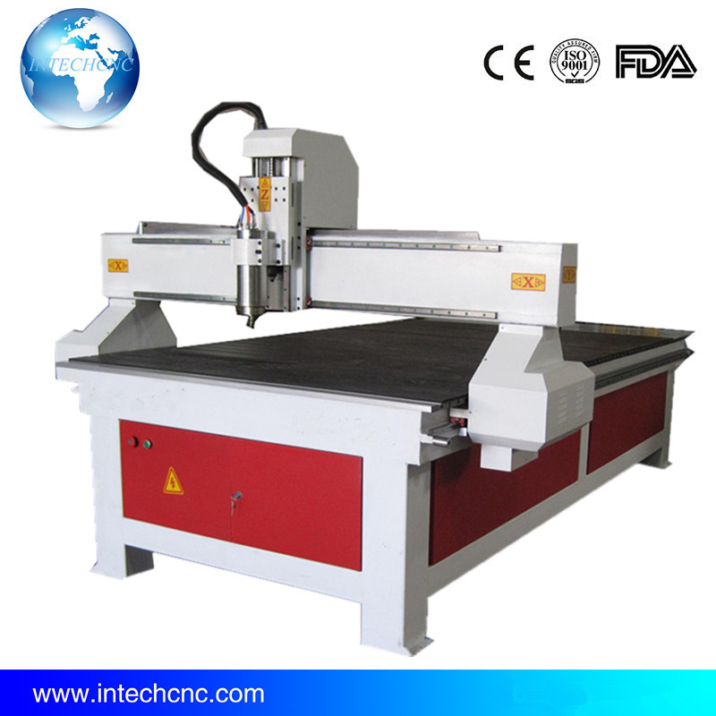 Buy cnc woodworking cutting equipment for Door design cnc