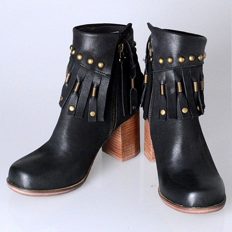 Luxury Riding Boots Promotion-Shop for Promotional Luxury Riding ...