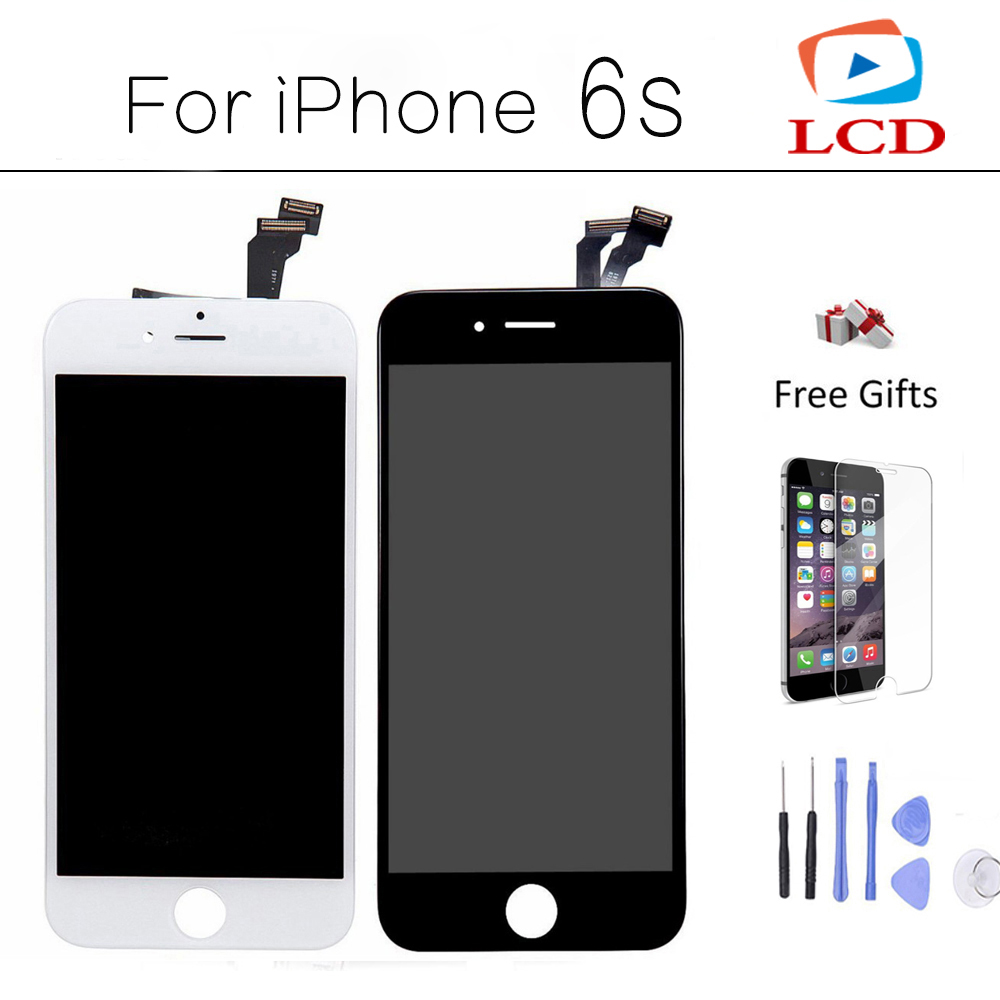 cxd kx 100 aaaa no dead pixel for iphone 6s lcd display. Black Bedroom Furniture Sets. Home Design Ideas
