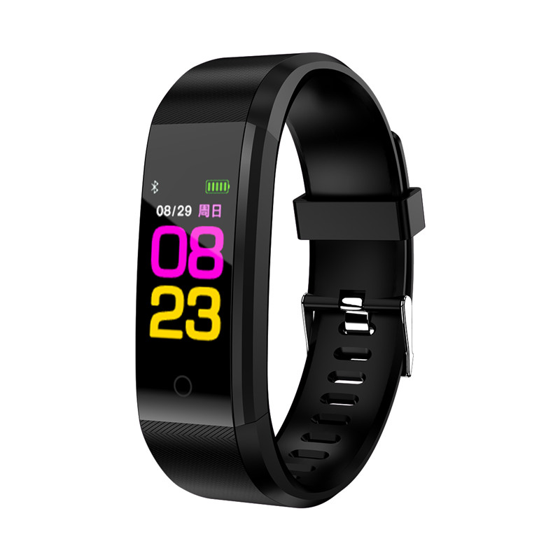 Kids Children Gift 1.54 Inch Ips Smart Watch Touch Screen Wristwatch Gps Wifi Location Tracker Motor Light Sensor Q750 Products Are Sold Without Limitations Wearable Devices