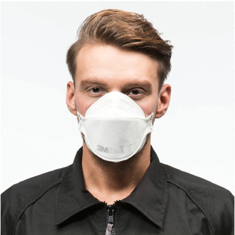 maschera per bocca 3m