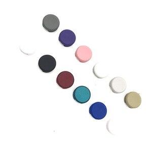 For 3DS XL LLAnalog Controller Stick Cap 3D Joystick Cap For New 3DS XL Thumbstick Button