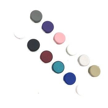 For 3DS XL LLAnalog Controller Stick Cap 3D Joystick New Thumbstick Button - discount item  6% OFF Games & Accessories