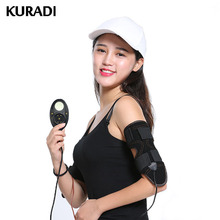 New Vibration Arms Fat Weight Loss Rejection of Fat Thin Arm