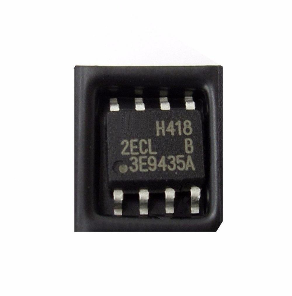 5PCS AT24C256C-SSHL-T EEPROM Sserial 256KB AT SOP-8 Original AT24C256