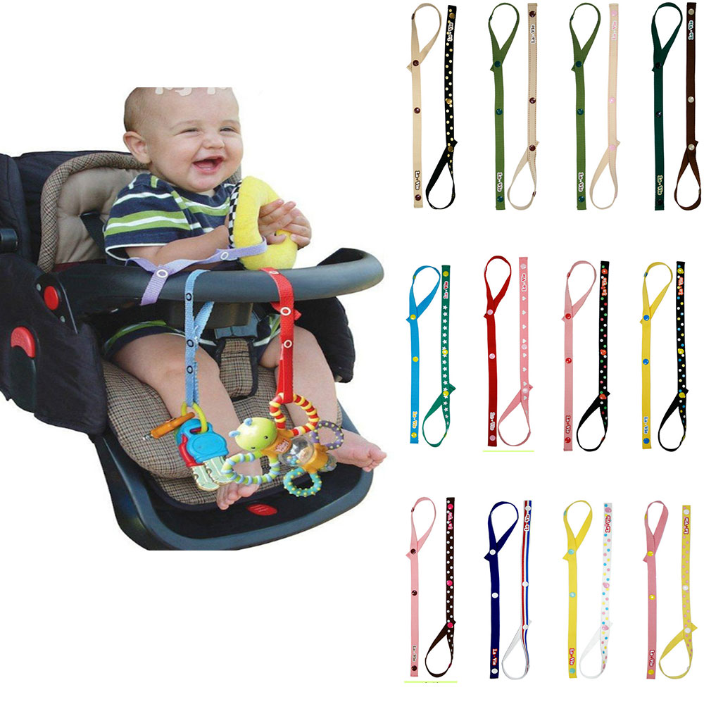 High Chair Toy Holder : Popular high chair strap buy cheap lots